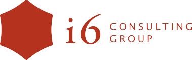 i6 CONSULTING GROUP